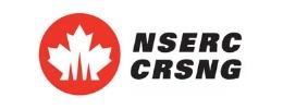 nserc_logo