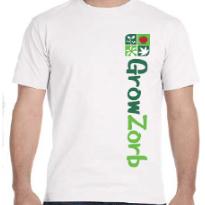 GZ-shortsleeve-Tee-White-Front
